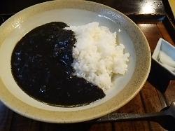 Warokuya