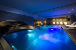 Athena Hotel & Spa