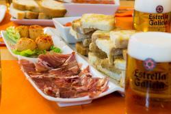 Enjoy Valencia Tours