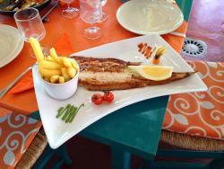 Cafe Restaurant Laguna Beach