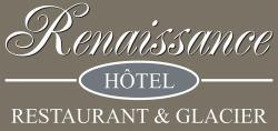 Restaurant la Renaissance Saint Ferreol