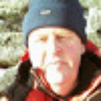 Robert P