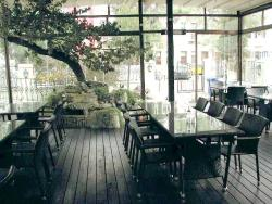 Oda Bahce Restoran