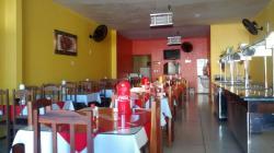 Restaurante Pardal