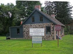 Henry Doremus House