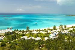Club Med Columbus Isle