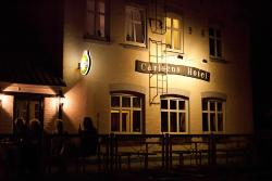 Carlsens Hotel