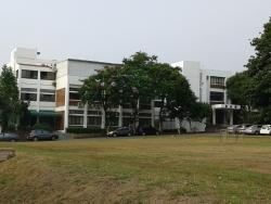 ‪National Pingtung University of Science and Technology‬
