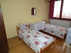 Guest House Drakite