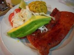 Pikanto Restaurant