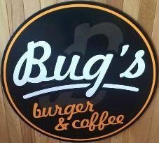 Bug's Burger & Coffee