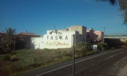 imagen Taska La Alberka en Puerto de la Cruz