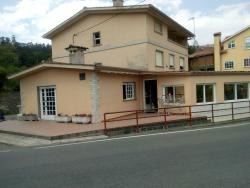 Restaurante Casa Ríos