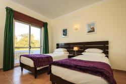 Guest House Oliveira