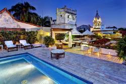 Hotel LM
