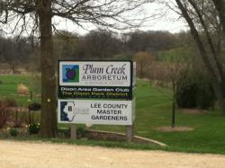 Plum Creek Gardens