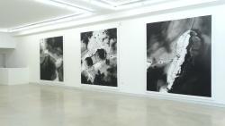 Walter Otero Contemporary Art