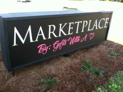 Marketplace by Gifts with a Heart
