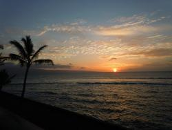 Let Me Show You Maui