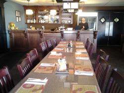 Li's Restaurant