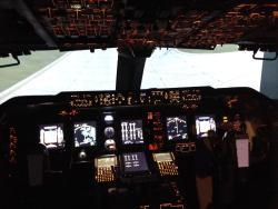 Flightodrom