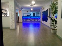 Loveat Ibiza