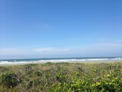 Maruja Beach