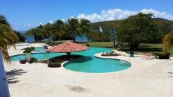 Costa Bonita Resort