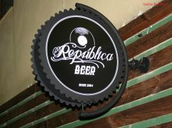 Republica Beer