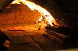 Jammin Hostel&Pizzeria