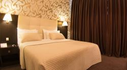 Bardin Hotel