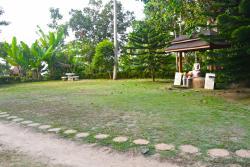 Dipabhāvan Meditation Centre