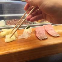 Sushi Dokoro Matsuno