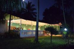 C Beach Resort