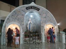 圣约瑟大教堂