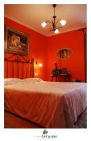 Hotel Rural Casa Bernabe