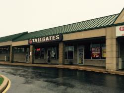 Tailgates Sports Bar and Grill