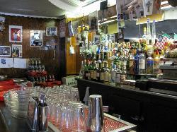 Sam's Restaurant