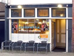 Pizzeria Grillroom Cleopatra