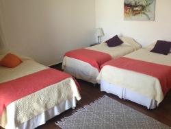 Hotel Montecatini I