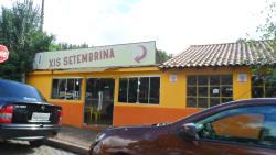 Cafe Setembrina