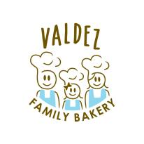 Valdez Family Bakery