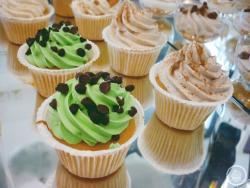 Bakery&Cupcakery