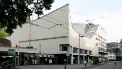 Theater Basel