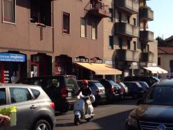 Bar Italia Snc DI Monza Paola Giovanna & Monza Daniela