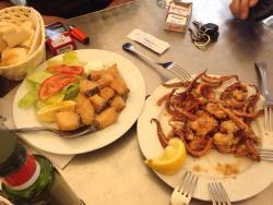 Restaurante Asador Jopy
