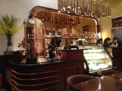 Café RuNam