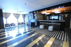 Apa Hotel Himejieki-Kita