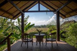 Yabbiekayu Eco-Homestay Bungalows