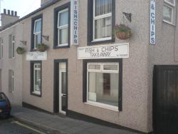 Price's Chip Shop